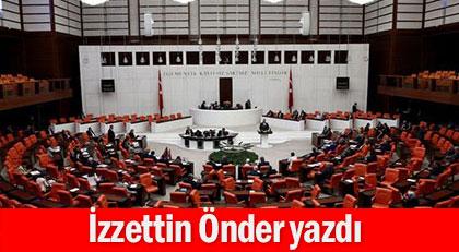 Bu karar Türk siyasi tarihinde bir gurur vesikasıdır