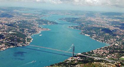 Kim bu İstanbul'un bağımsız adayları
