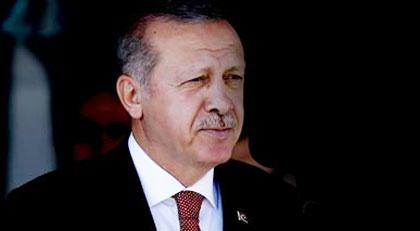 """""""İyi düşün kaybeden Türk halkı olur"""""""