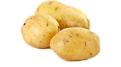 "Patates demek ""en az 3 çocuk"" demekti"
