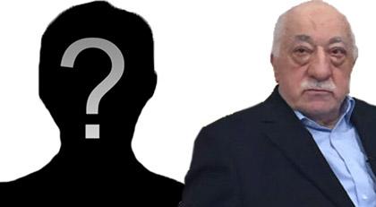 Hangi CHP'li Fethullah Gülen ile akraba çıktı