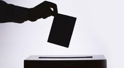 Yerel seçim yeni rejimin referandumu olur