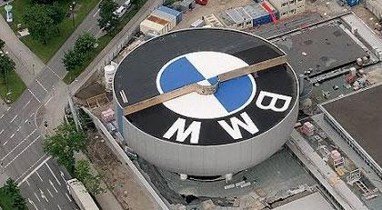 BMW Türkçe yasağına ne dedi