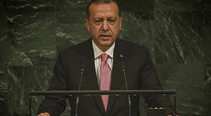 """Erdoğan """"benim"""" demişti firardaki hangi ismin çıktı"""