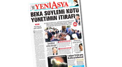 Nurcular 31 Mart kararını açıkladı
