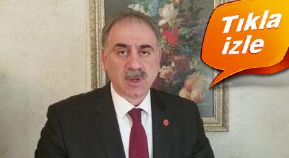 Bugün Taksim'e çağırdı