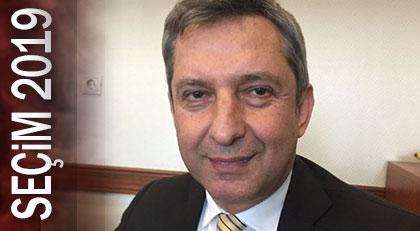 Eski CHP'li İstanbul'da CHP'ye kaybettirdi