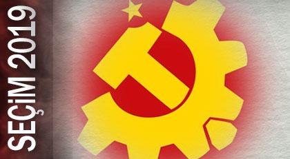 Komünistlerin zaferi yeni dönemin başlangıcı mı