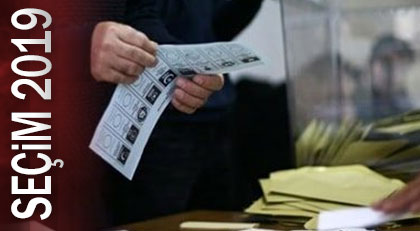 En çok hangi geçersiz oylar geçerli kabul edildi