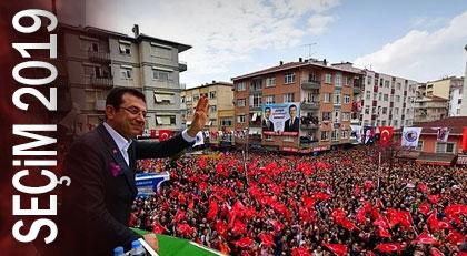 """""""NTV'yi CNN Türk'ü ve Habertürk'ü uyarıyorum"""""""