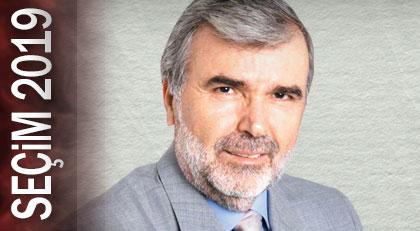 Star yazarından çok kritik MHP çıkışı