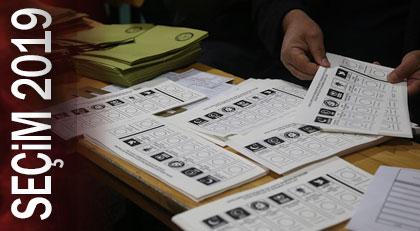 """CHP'nin """"seçimler yenilensin mi"""" anketinden ne çıktı"""
