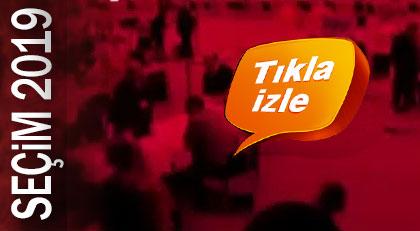 AKP'nin tüm iddialarını madde madde bu video ile çürüttüler