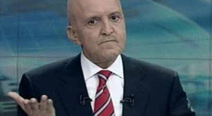 Mehmet Ali Birand'ın kemikleri sızlıyor