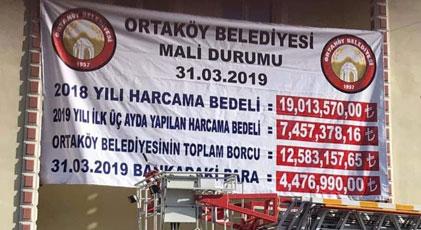 """MHP'den AKP'ye """"yalancılık"""" suçlaması"""