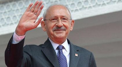 Kılıçdaroğlu'nun yatta buluştuğu isim kim
