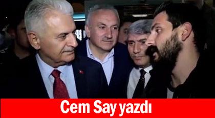 AKP'nin yalan kampanyasına hap gibi cevaplar