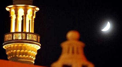 Ramazan'a ve oruca ilişkin bilinmeyenler