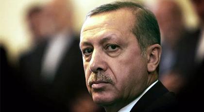 Erdoğan kendi rekorunu kırmak üzere