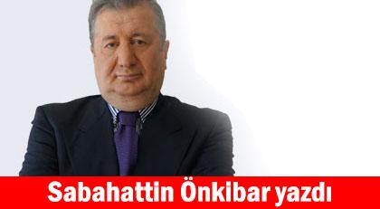 Kürt melelere İstanbul seçimi için 50 milyon lira dağıtıldı