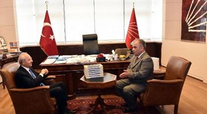 """""""Mankurt tiplerin cennetidir Türkiye"""""""