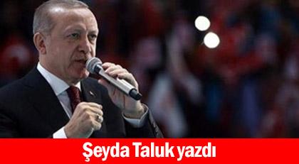 Erdoğanartık hikayesinin kahramanı değil mi