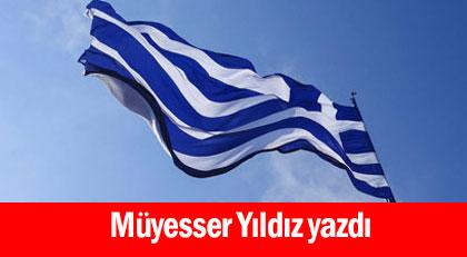 Yunanistan İmamoğlu'nu değil bakın kimi destekliyor