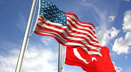"""ABD'den Türkiye'ye """"işgalci"""" suçlaması"""
