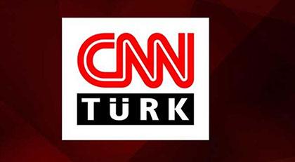 CNN Türk dünya medyasında