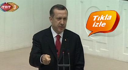 Erdoğan bu sözü vermişti