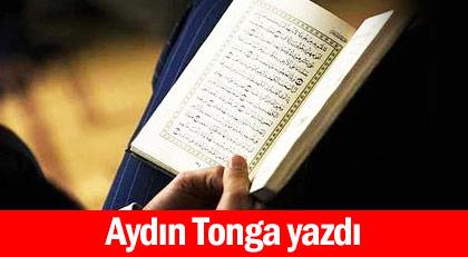 Kur'an tercüme edilmeli mi