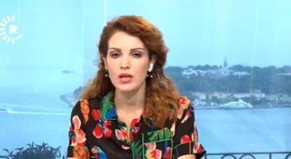 Öcalan'ın ve Erbil'in rolü olacağı yeni bir süreç başlayacak