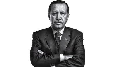 Dindarlık azalıyor Erdoğancılık artıyor