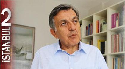 23 Haziran'ı bilen anketçi AKP'nin neden kaybettiğini açıkladı