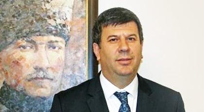 Diyanet CHP'li başkanın iftarına izin vermedi