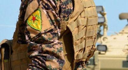Bana PKK cinayet işliyor dedirtemezsiniz