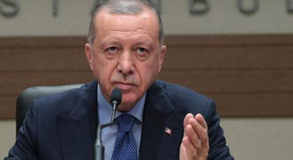 Erdoğan'ın diploması bu sefer İmamoğlu'na soruldu
