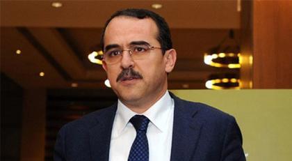 Sadullah Ergin duruşmaya gelmedi