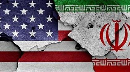 ABD-İran stratejik ortaklığı