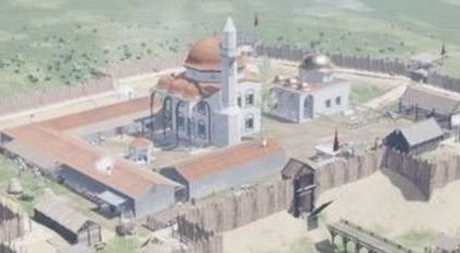 Osmanlı tarihini yeniden yazdıracak olay
