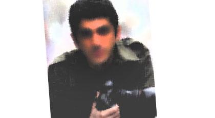 MİT'çi gazetecinin kapısı yine PKK'dan çalındı