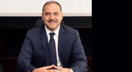 AKP'li Bakan'ın becerikli kardeşi