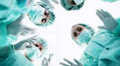"""""""Ameliyat sonrası daha tehlikeli"""""""