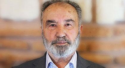 """Erdoğan'ın """"fetvacısı"""" Karaman'ı korkutan mektup: Pislik ve bela"""