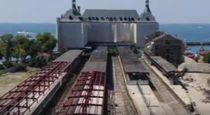Kadıköy'ün bilinmeyen tarihi