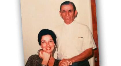 Mafya, FBI, hükumet üçgeninde bir aşk hikayesi