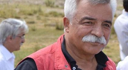 MHP'den Ozan Arif reddi