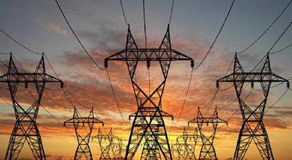 Bayramda elektrik kesintisi olacak mı