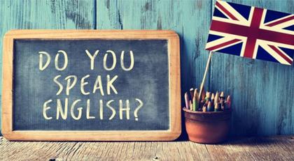 İyi İngilizce bilenler daha mutlu