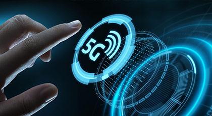 5G ile neler yapılabilecek